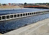 hdpe-secondary containment